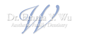 Dr. Emma Y. Wu Aesthetic Family Dentistry