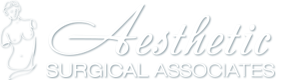 Aesthetic Surgical Associates