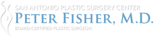 San Antonio Plastic Surgery Center