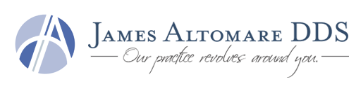 James Altomare, DDS Our Practice Revolves Around You