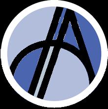 Dr. Jame Altomare logo