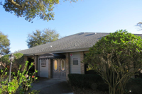 Palm Harbor Office