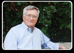Dr. Henry J. Proctor