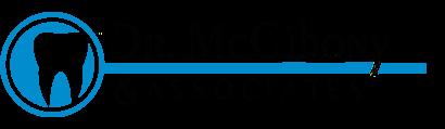 Dr. McGibony & Associates