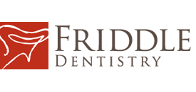 Friddle Dentistry Carl Friddle, DDS • Cody Friddle, DDS