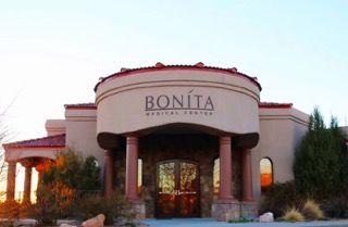 Bonita Medical Center