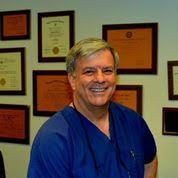 Dr. Edward Urig