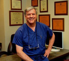 Dr. Urig