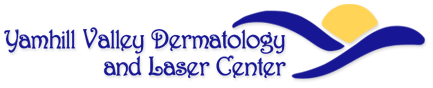 Yamhill Valley Dermatology and Laser Center Dr. Richard Ecker