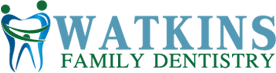 Watkins Family Dentistry We create the smile of your dreams with state-of-the-art cosmetic dentistry!