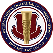 Diplomate, International Dental Implant Association