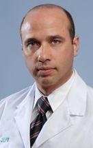Dr. Richard Gordon