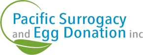 Pacific Surrogacy & Egg Donation, Inc.