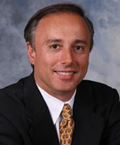 Dr. John Fatse