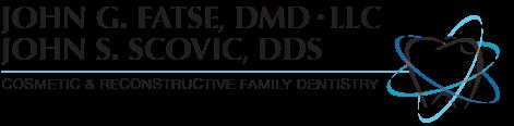 John G. Fatse, DMD, LLC