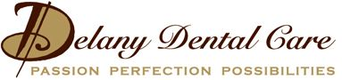 Delany Dental Care