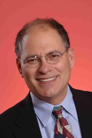 Dr. Shapira