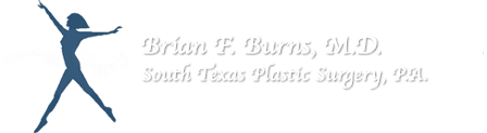 South Texas Plastic Surgery