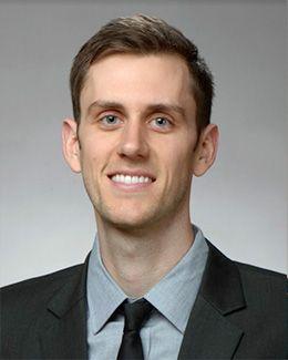 Dr. Brynn Broswell