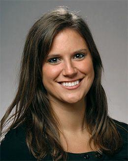 Dr. Diana Pickard