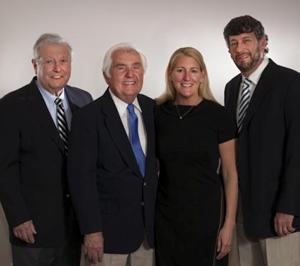 Berger Dental Group