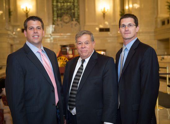 Zavodnick, Zavodnick & Lasky, LLC - Philadelphia, PA