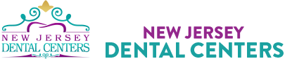 New Jersey Dental Centers Serving the New Jersey