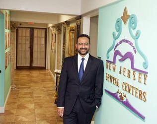 Dr. Khaled Eldin