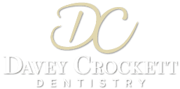 Davey Crockett Dentistry