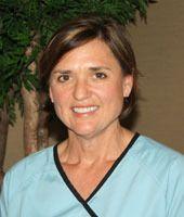 Dr. Karen M. Schmitt, DMD