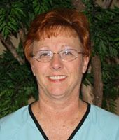 Becky Lyle