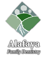 Alafaya Family Dentistry