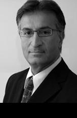 Dr. Sahakian