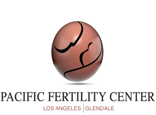 Pacific Fertility Center Los Angeles