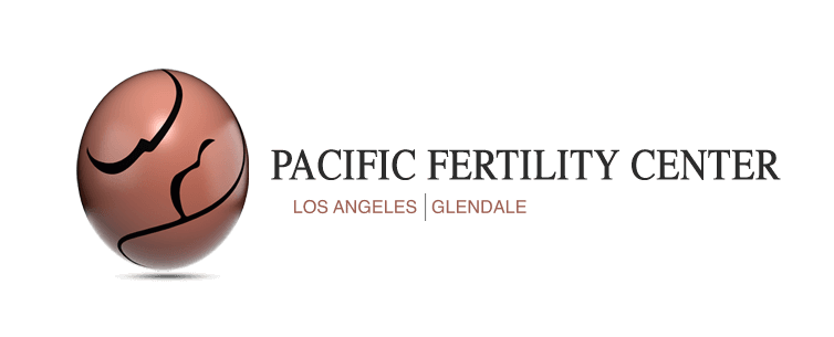 Pacific Fertility Center