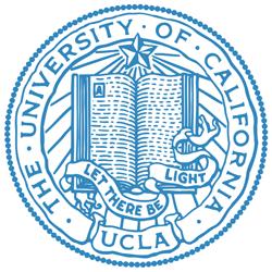 Fertility Clinic - Los Angeles, CA - Glendale, CA - IVF Treatment