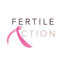 Fertile Action badge