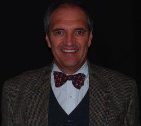 Dr. Kenneth R. Giberson