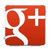 Dr. Silberg on Google Plus