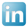 Dr. Silberg on LinkedIn