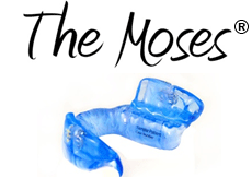 the Moses® appliance