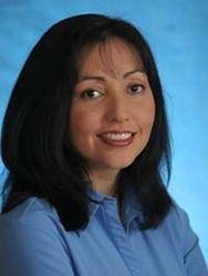 Dr. Susana Moncada