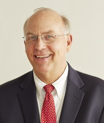 Andrew J. Reinhardt