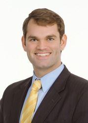 Michael J. Beste