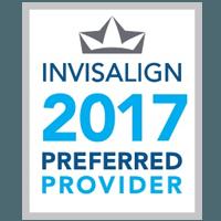 Invisalign provider