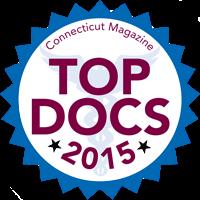 Top Docs logo 2015
