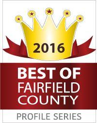 Dr. Anya Kishinevsky Best of Fairfield County