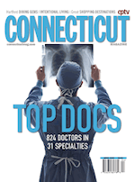 Connecticut Top Docs