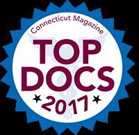Top Docs logo 2017