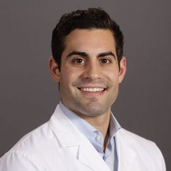 Dr. Brett E. Stein